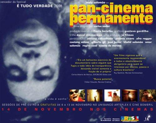 pancinema1