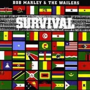 survival-front1