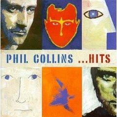 phil-hites