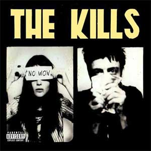 the-kills-no-wow