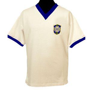 BRASIL 1949