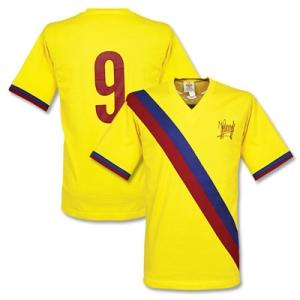 Barcelona de Cruyff