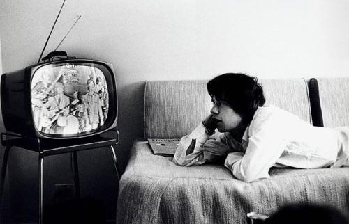 mick-tv