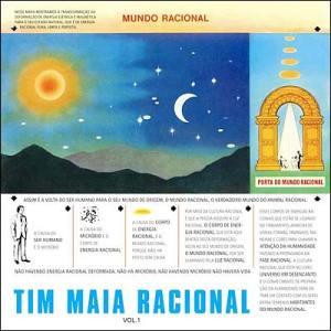 tim_maia_racional1