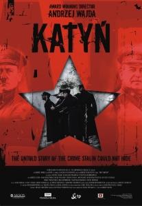katyn_poster