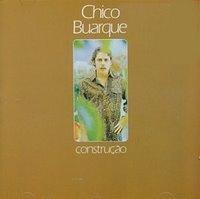 chico-buarque-construac2a7ao-1971