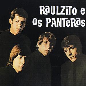raulzito-e-os-panteras-1968