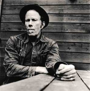 Tom_Waits_c_Anton_Corbijn
