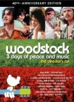 woodstock_3days_of_peace_and_music2