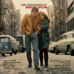 The_Freewheelin'_Bob_Dylan