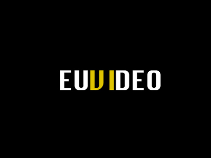 euvideo